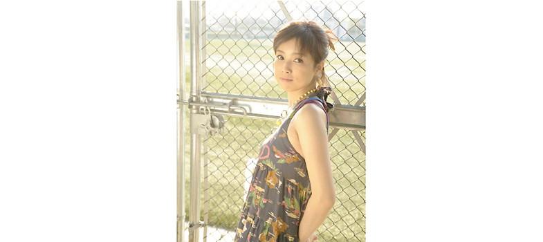 sohma_hp_top_01